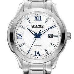 Часы Roamer Наручные часы 716561 41 23 70