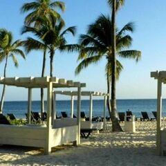 Туристическое агентство EcoTravel Пляжный авиатур в Доминикану, Catalonia Bavaro Beach 5