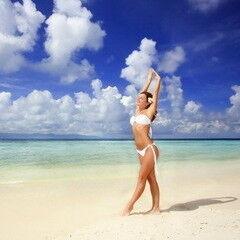 Туристическое агентство Jimmi Travel Отдых на Гоа, Perola Do Mar 2*