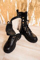 Обувь женская Baldinini Ботинки женские 14