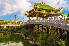 Туристическое агентство VIP TOURS Чудесный Вьетнам из Москвы TTC Resort Premium Ninh Thuan 3*