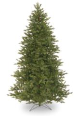 Елка и украшение National Tree Company Ель искусственная «Yukon», 1.52 м