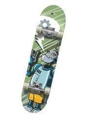 Скейтборд Спортивная коллекция Скейтборд Bot