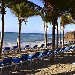 Туристическое агентство EcoTravel Пляжный aвиатур в Мексику, Канкун, Sandos Caracol Eco Experience Resort 5*
