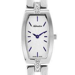 Часы Adriatica Наручные часы A3507.51B3QZ