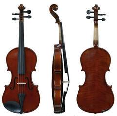 Музыкальный инструмент Gewapure Скрипка в к-те HW 3/4 PS401.612