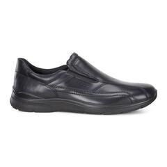 Обувь мужская ECCO Полуботинки без шнурков IRVING 511524/02001