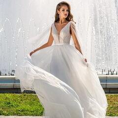Свадебный салон Aivi Свадебное платье Romi (My Angel)