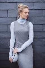 Платье женское Elema Платье женское Т-7280
