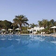 Туристическое агентство Трэвел Сок Пляжный авиатур на Кипр, Айя-Напа, Christofinia Hotel 4*