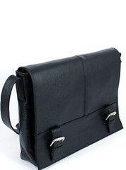 Магазин сумок Galanteya Сумка мужская 24816