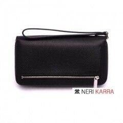 Магазин сумок NERI KARRA Барсетка 0950.05.01