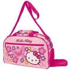 Магазин сумок Sanrio Сумка «Hello Kitty» 788970