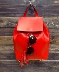 Магазин сумок Vezze Сумка женская 0147