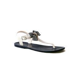 Обувь женская Forever Босоножки женские 1099