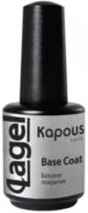 Декоративная косметика Kapous Базовое покрытие