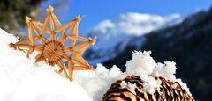 Туристическое агентство VIP TOURS Рождественский тур в Швейцарию и Германию