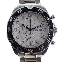 Часы Adriatica Наручные часы A1147.51B3CH