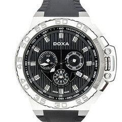 Часы DOXA Наручные часы Splash Gent Chrono 700.10.101.20