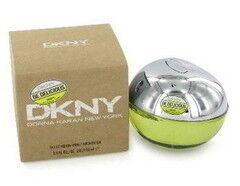 Парфюмерия DKNY Парфюмированная вода Be Delicious Women, 100 мл