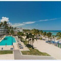 Туристическое агентство EcoTravel Пляжный авиатур в Доминикану, Bellevue Dominican Bay 3