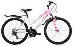 Велосипед Smart Велосипед Vega