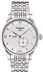 Часы Tissot Наручные часы T006.428.11.038.00