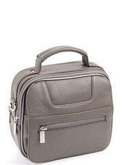 Магазин сумок Galanteya Сумка мужская 6813