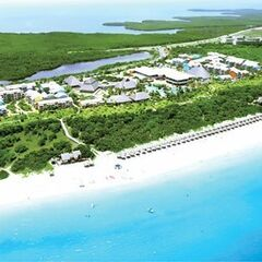 Туристическое агентство EcoTravel Пляжный авиатур на Кубу, Варадеро, Royalton Hicacos Varadero 5