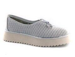 Обувь женская Lab Milano Слипоны женские 20428