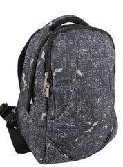 Магазин сумок Galanteya Рюкзак школьный 31814