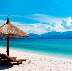 Туристическое агентство Голд Фокс Трэвел Пляжный aвиатур в Грецию, о. Крит, Apollon Chania 3*