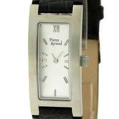 Часы Pierre Ricaud Наручные часы P21030.5263Q