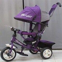 Велосипед Lexus Trike Детский велосипед Trike JP7DS