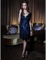 Вечернее платье Le Rina Вечернее платье Selena