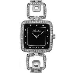 Часы Adriatica Наручные часы A4513.4144QZ