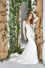 Свадебный салон Papilio Свадебное платье «Wonderland» #1837-L Мускари