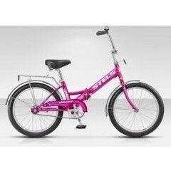"""Велосипед Stels Детский велосипед Pilot 310  20"""""""
