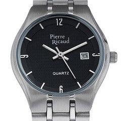 Часы Pierre Ricaud Наручные часы P3297L.5154Q