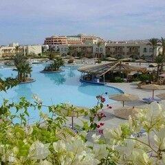 Туристическое агентство АватарТур Пляжный авиатур в Египет, Хургада, Desert Rose 5*
