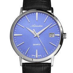 Часы Adriatica Наручные часы A1243.5215Q