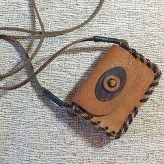 Подарок Славутасць Сумка-кошелечек из коллекции «Агатовые тайны» leb056