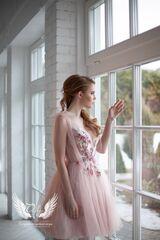 """Вечернее платье ALIZA Вечернее платье """"Vasiliya"""""""