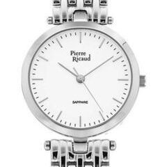Часы Pierre Ricaud Наручные часы P91065.5113Q