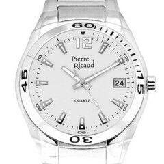Часы Pierre Ricaud Наручные часы P91046.5153Q