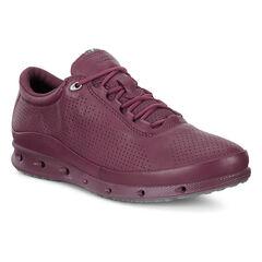 Обувь женская ECCO Кроссовки женские COOL 831303/01278