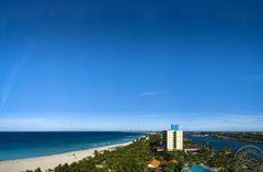 Горящий тур Инминтур Куба, отель Complejo Puntarena Playa Caleta 4*
