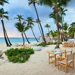 Туристическое агентство Jimmi Travel Пляжный тур в Доминикану, Catalonia Gran Dominicus 4*