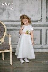 Вечернее платье Ange Etoiles Детское платье Kids Lili