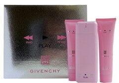 Парфюмерия Givenchy Подарочный набор Play